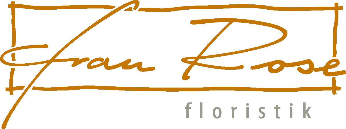 Frau Rose Floristik – Berlin, Blumendekorationen für Events und Hochzeiten, Trauerfloristik