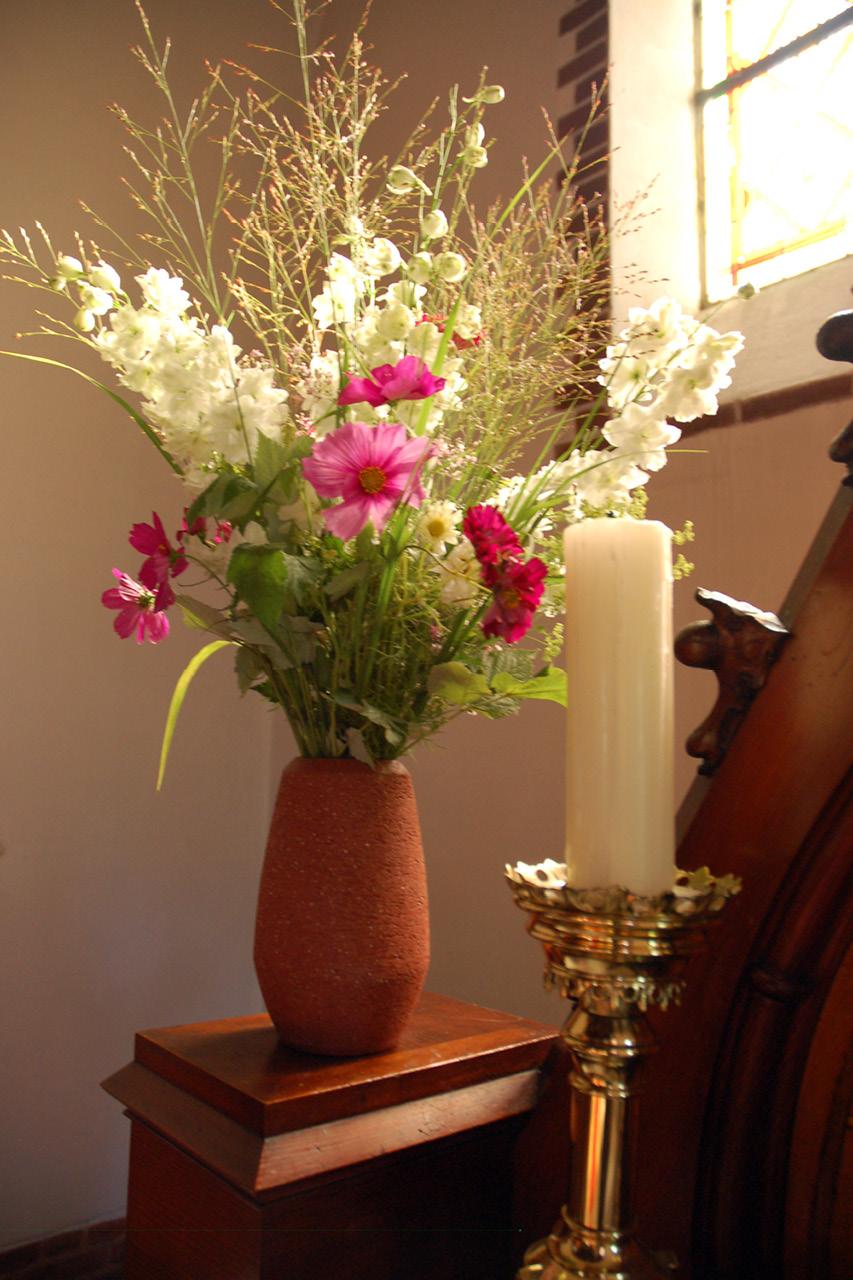 hochzeiten frau rose floristik berlin. Black Bedroom Furniture Sets. Home Design Ideas